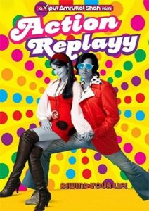 action_replay_300x425