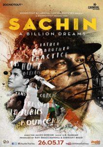 sachin_a_billion_dreams300x425