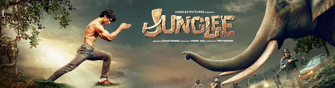 junglee_banner_film_page