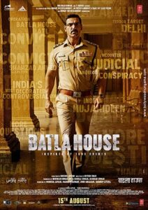 batla_house_300x425