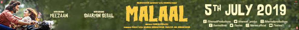 malaal_film_page_banner