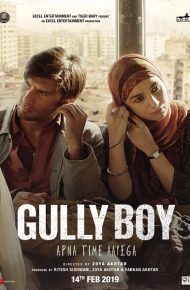 GullyBoy_reduced
