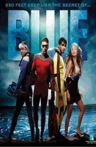 blue_300x425