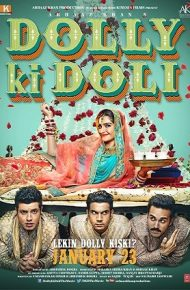 dolly_ki_doli_300x425