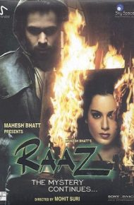 raaz_the_mystery_continues_300x425