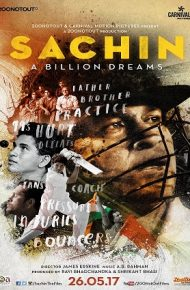 sachin_a_billion_dreams300x425
