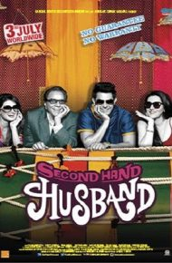 second_hand_husband_300x425
